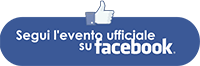 Segui l'evento su facebook