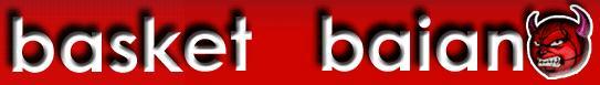 Basket Baiano