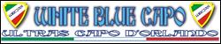 White blue Capo