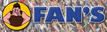 Fans Magazine