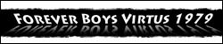 Forever Boys 1979