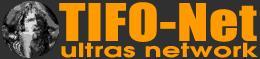 Tifo net