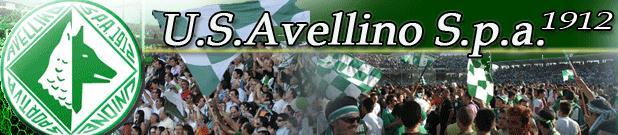 U.S. Avellino Calcio 1912